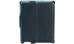 Targus Slim Portfolio Case for iPad 2