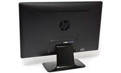 HP 2311x