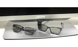 Philips 42PFL7606H
