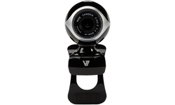 Videoseven Vantage 300