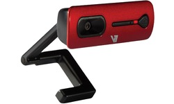 Videoseven Elite Webcam 2000
