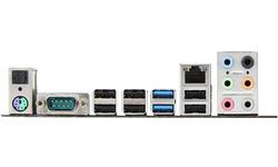 MSI 970A-G45