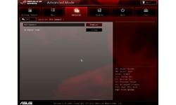Asus Crosshair V Formula