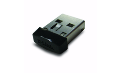 D-Link DWA-121 Wireless N Micro USB Adapter