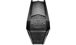 Aerocool Xpredator Black Edition
