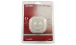 e-Domotica EM6581 Motion Sensor Pro
