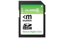 Mushkin SDHC 16GB