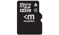 Mushkin MicroSDHC 16GB