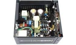Corsair AX650