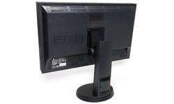 Eizo FlexScan SX2762W-BK