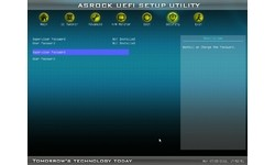 ASRock 990FX Extreme4