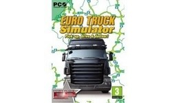 Euro Truck Simulator (PC)