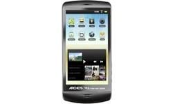 Archos 43 Internet Tablet 8GB