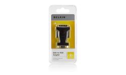Belkin F2E4162CP