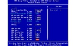 Gigabyte Z68XP-UD4