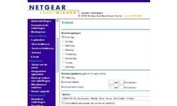 Netgear WNDR4000 N750 Dual Band Gigabit Router