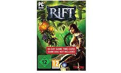 Rift: Planes of Telara, Prepaid (PC)