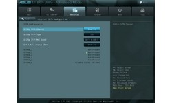 Asus F1A75-V Pro
