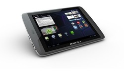 Archos 80 G9 Turbo 16GB
