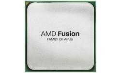 AMD A6-3600