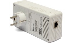 Sitecom LN-518 HomePlug Plus 500Mbps