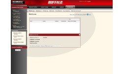 Buffalo TeraStation Pro 4TB