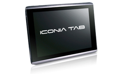 Acer Iconia Tab A500 16GB