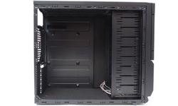 Silentmaxx ITA-2767 Rev. 2.0 Black