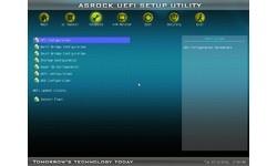 ASRock A75 Extreme6