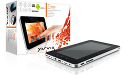Yarvik TAB211