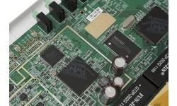 Edimax BR-6475nD