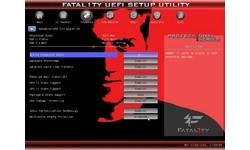 ASRock Z68 Fatal1ty Professional Gen3