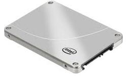 Intel 311 Series 20GB (Mini SATA)
