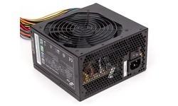 FSP FSP500-60APN 500W