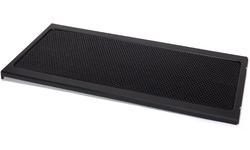 Fractal Design Arc Midi Black