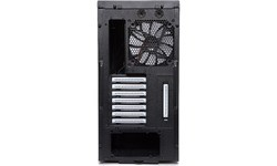 Fractal Design Arc Midi Black