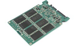 Kingston HyperX SSD 120GB (upgrade kit)