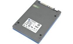 Kingston HyperX SSD 240GB (upgrade kit)