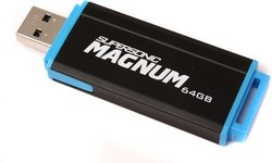 Patriot Supersonic Magnum 64GB