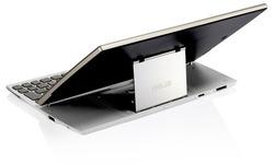 Asus Eee Pad Slider 16GB White