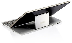 Asus Eee Pad Slider 32GB White