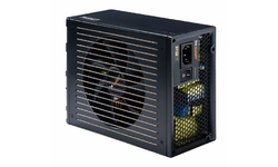 Be quiet! Dark Power Pro P9 850W