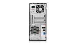 HP 500B MT (LH007EA)