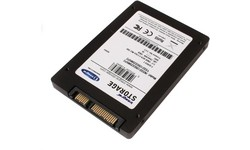 Integral P Series 2 120GB