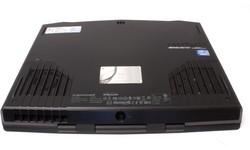 Dell Alienware M14x