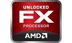 AMD FX-6100 Boxed