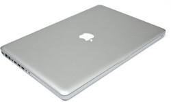 Apple MacBook Pro 17 inch (MC725N/A)