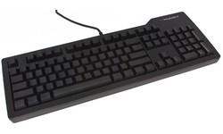 Das Keyboard Model S Ultimate US Silent