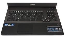 Asus G74SX-TZ019V