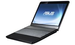 Asus N55SF-S1125V